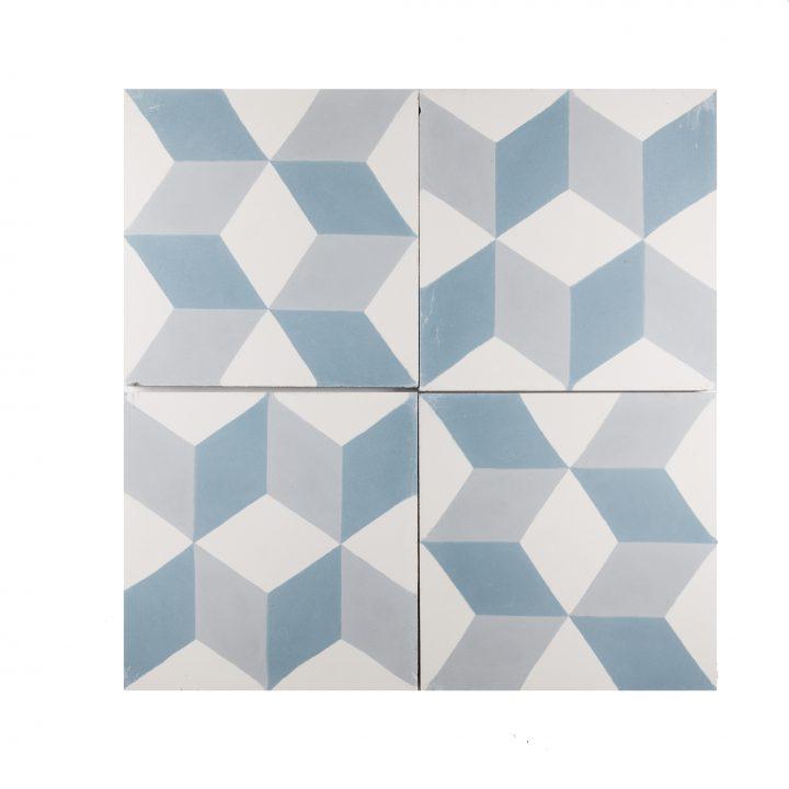 cement-tegels-portugese-tegels-wit-grijs-grey-vierkantjes-cube-blokjes-compleet