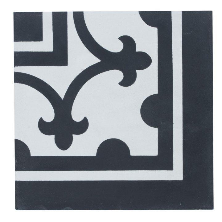 Cement-tegels-zwart-wit-Print-CE-2046-hoek-23