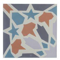 Cement-tegels-kleur-Print-CE-2048