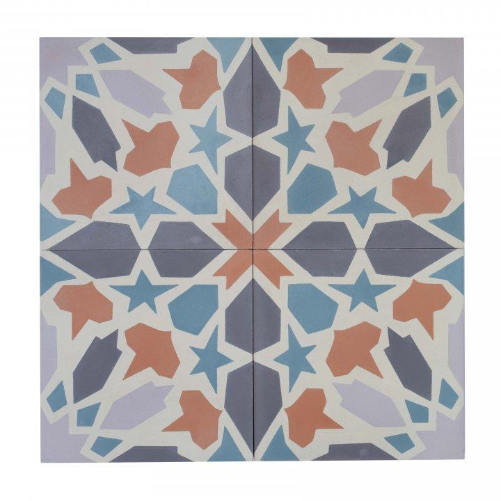 Cement-tegels-kleur-Print-CE-2048-compleet