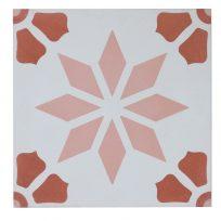 Cement-tegels-kleur-Print-CE-2050