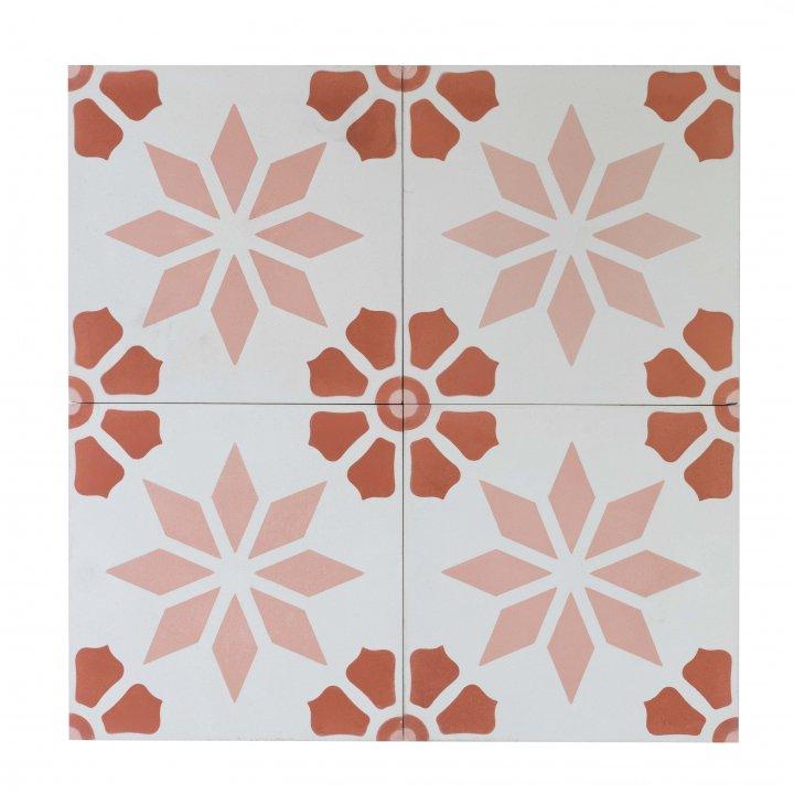 Cement-tegels-kleur-Print-CE-2052-1
