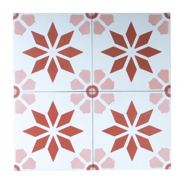 Cement-tegels-kleur-Print-CE-2051