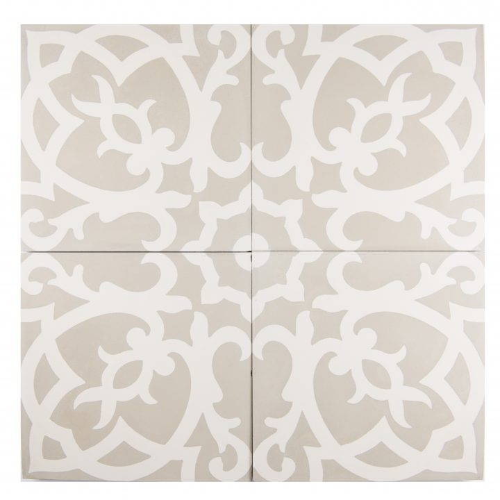 CE-2054-cement-tegels-figuur-beige-wit-grijs-print-motief-compleet