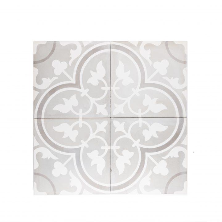 cement-tegels-ce2060-wit-grijs-beige-motief-kleur-bloem-ruit-print-compleet