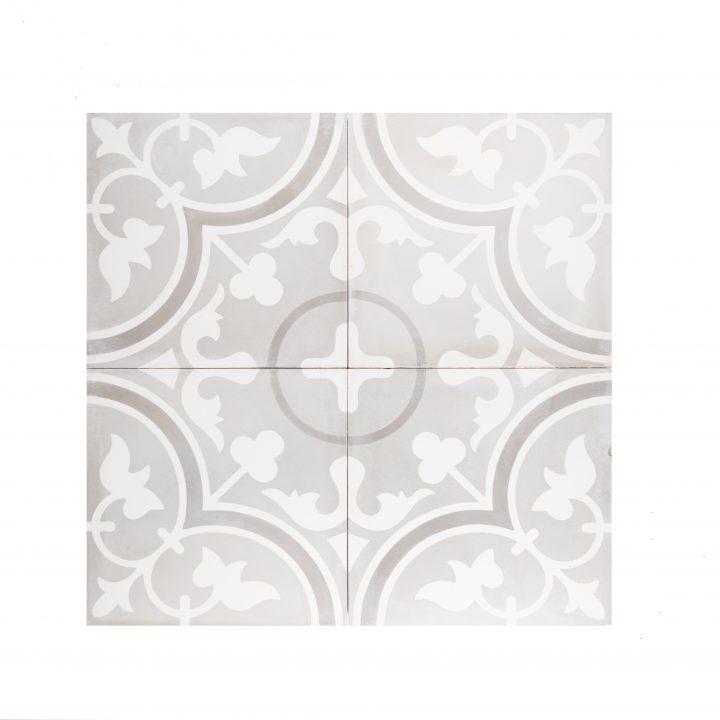 cement-tegels-ce2060-wit-grijs-beige-motief-kleur-bloem-ruit-print-compleet-2