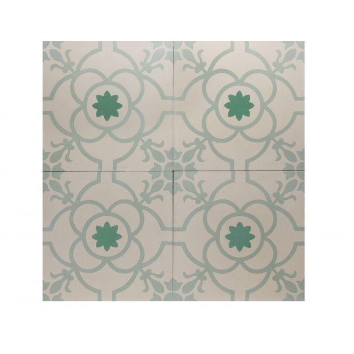 portugese-tegels-CE-2069-groen-blauw-wit--compleet