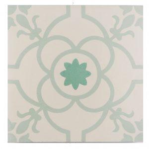 portugese-tegels-CE-2069-groen-blauw-wit-