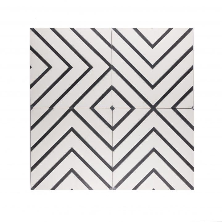 portugese-tegels-cement-tegels-zwart-schuin-streep-CE-2079-compleet-2