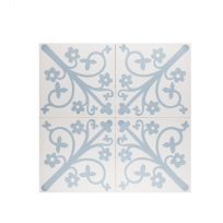 portugese-tegels-CE-2081-cement-tegels-bloem-wit-blauw-lichtblauw-beige-tulp-compleet-2