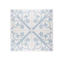 portugese-tegels-CE-2081-cement-tegels-bloem-wit-blauw-lichtblauw-beige-tulp-compleet