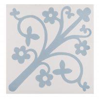 portugese-tegels-CE-2081-cement-tegels-bloem-wit-blauw-lichtblauw-beige-tulp