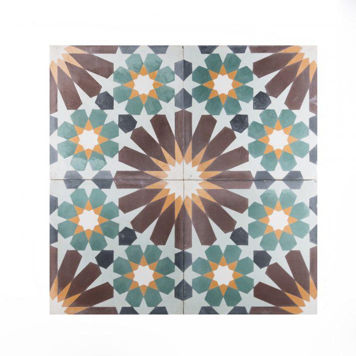 et-wit-rood-blauw-ster-bloem-geel-oranje-portugese-tegels