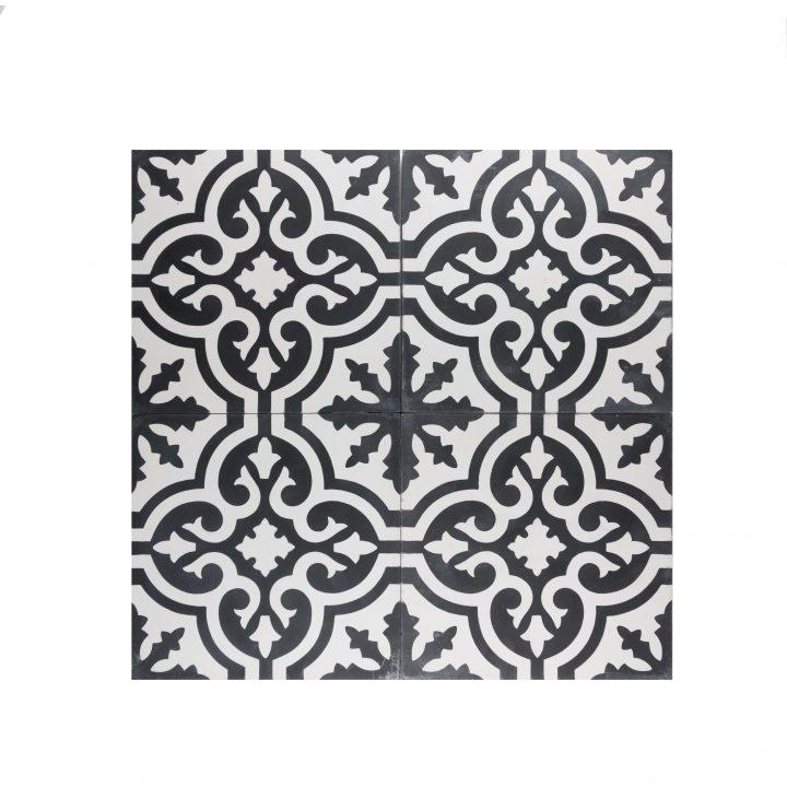 cement-tegels-CE2086-wit-zwart-portugese-tegels-compleet