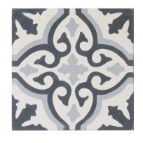 s-CE-2090-ruit-motief-kleur-print-ster-compleet-geruit-motiefje-wit-blauw-zwart-grijs