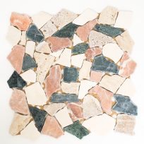 mozaiek-mat-2