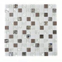 CM-424-ganzematte-mozaiekjes-mozaiektegels-mozaiektegeltjes