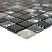 CM-426-ecke-mozaiekjes-mozaiektegels-mozaiektegeltjes