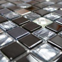 CM-426-ecke2-mozaiekjes-mozaiektegels-mozaiektegeltjes