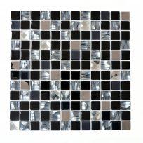 CM-426-ganzematte-mozaiekjes-mozaiektegels-mozaiektegeltjes