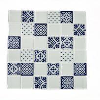 CM-4OP11-ganzematte-mozaiekjes-mozaiektegels-mozaiektegeltjes