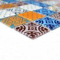 CM-4OP12-ecke-mozaiekjes-mozaiektegels-mozaiektegeltjes