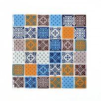 CM-4OP12-ganzematte-mozaiekjes-mozaiektegels-mozaiektegeltjes