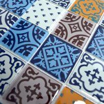 CM-4OP12-quer-mozaiekjes-mozaiektegels-mozaiektegeltjes