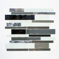 CM-GV34-ganzematte-mozaiekjes-mozaiektegels-mozaiektegeltjes