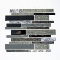CM-GV44-ganzematte-mozaiekjes-mozaiektegels-mozaiektegeltjes