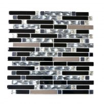 CM-GV478-ganzematte-mozaiekjes-mozaiektegels-mozaiektegeltjes