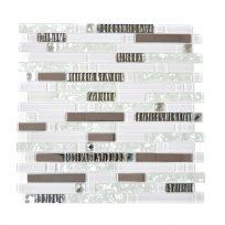 CM-GV498-ganzematte-mozaiekjes-mozaiektegels-mozaiektegeltjes