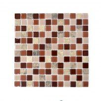 CM-M452-ganzematte-mozaiekjes-mozaiektegels-mozaiektegeltjes