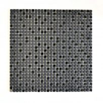 CUBA-01B-mozaiekjes-mozaiektegels-mozaiektegeltjes