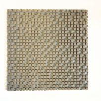 CUBA-03C-mozaiekjes-mozaiektegels-mozaiektegeltjes