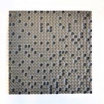 CUBA-05G-mozaiekjes-mozaiektegels-mozaiektegeltjes