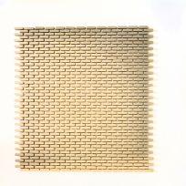 CUBA-B23C-mozaiekjes-mozaiektegels-mozaiektegeltjes