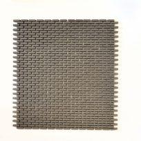 CUBA-B25G-mozaiekjes-mozaiektegels-mozaiektegeltjes