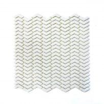 CUBA-HB37W-ganzematte-mozaiekjes-mozaiektegel