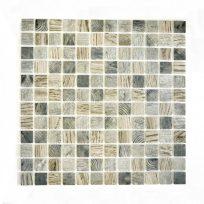 CW-312-mozaiekjes-mozaiektegels-mozaiektegeltjes