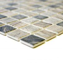 CW-312-ecke-mozaiekjes-mozaiektegels-mozaiektegeltjes