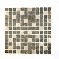 CW-314-mozaiekjes-mozaiektegels-mozaiektegeltjes