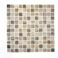 CW-324-mozaiekjes-mozaiektegels-mozaiektegeltjes