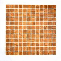 CW-409-mozaiekjes-mozaiektegels-mozaiektegeltjes