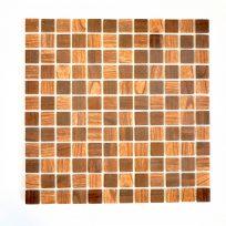 CW-410-mozaiekjes-mozaiektegel
