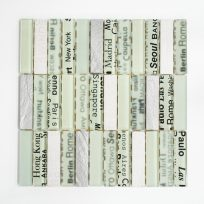 City-19-ganzematte-mozaiekjes-mozaiektegel