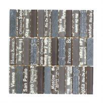 City-49-ganzematte-mozaiekjes-mozaiektegel