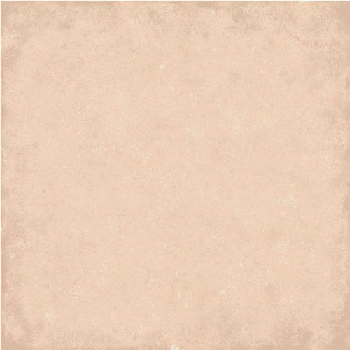 creta-dark-brown