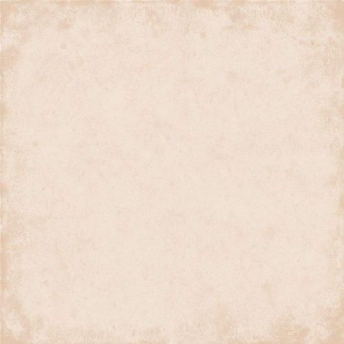 creta-light-brown