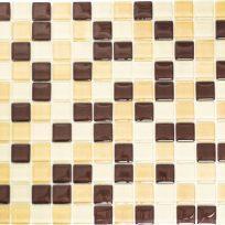 XCM-8280-mozaiekjes-mozaiektegels-2